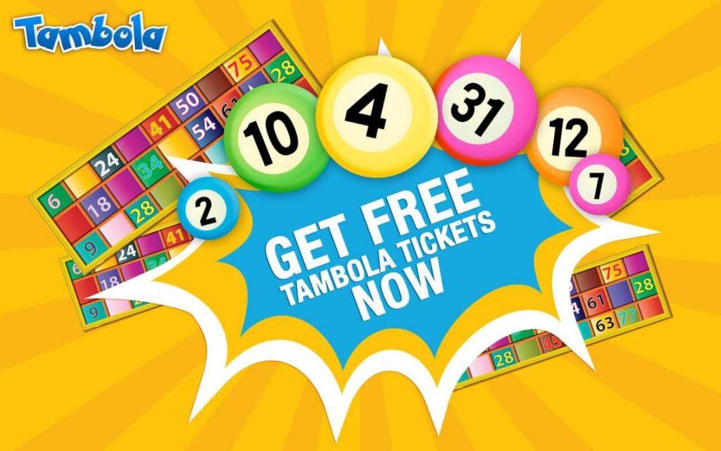 Tambola Housie - 90 Ball Bingo Apk Mod