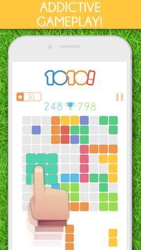 1010! Block Puzzle Game Apk Mod