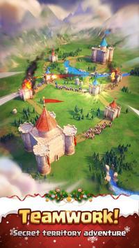 Age of Myth Genesis Apk Mod
