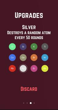 Atomas Apk Mod All Unlocked