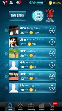 Chess Online Apk Mod