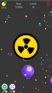 Dot Munch Fight Club Apk Mod Unlock All