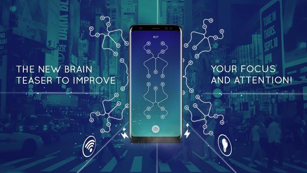 Energy Anti Stress Loops Apk Mod