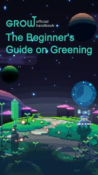 Green the Planet 2 Apk Mod