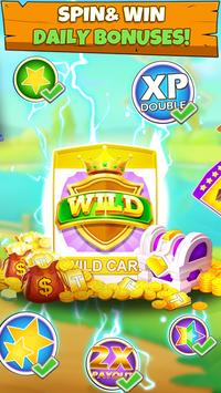 Bingo Party Free Casino Apk Mod Unlock All