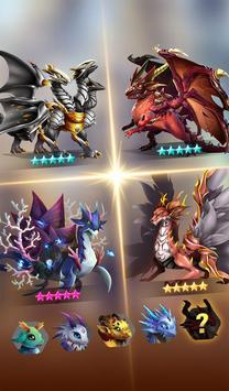 Dragon Epic Apk Mod