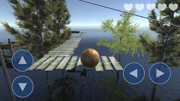 Extreme Balancer 3 Apk Mod