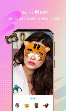 Hinow Private Video Chat Apk Mod Unlock All