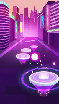 Hop Ball 3D Apk Mod