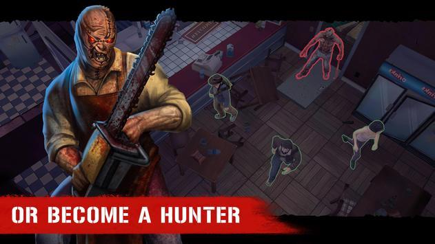 Horror Show Apk Mod All Unlocked
