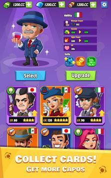 Idle Mafia Tycoon Manager Apk Mod