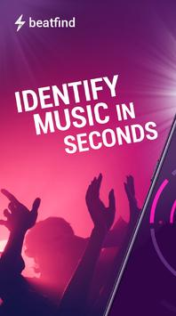 Music Recognition Apk Mod All Unlimited