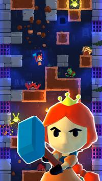 Once Upon a Tower Apk Mod