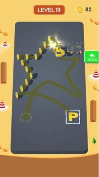 Perfect Park Apk Mod Unlocked