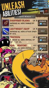 Tower Defense Heroes Apk Mod