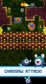 Tower Fortress Apk Mod