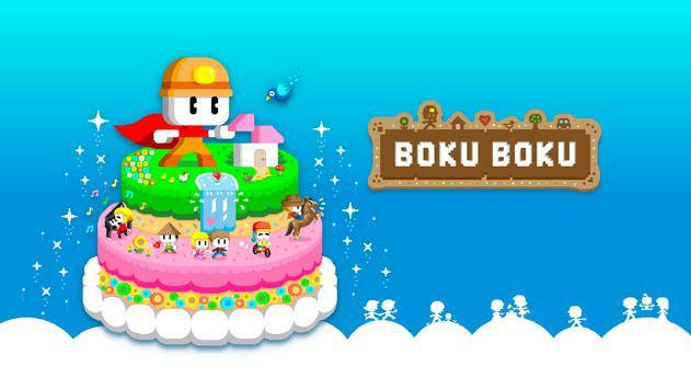 https://download.apkhome.us/games/BOKU_BOKU_Apk_Mod.apk