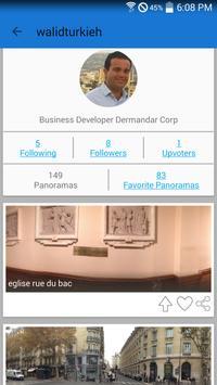 DMD Panorama Apk Mod