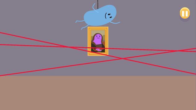 Dumb Ways to Die Original Apk Mod