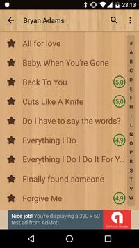 Guitar Songs Apk Mod