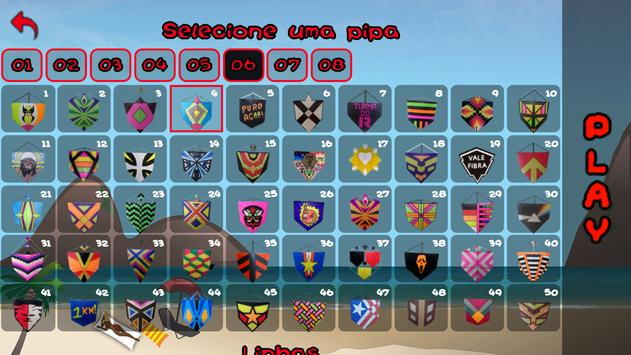 Kite Flying Apk Mod