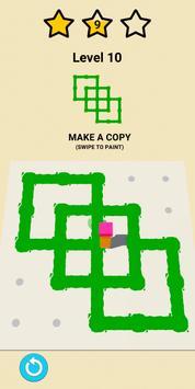 Line Paint Apk Mod