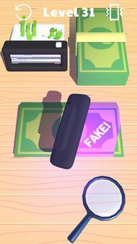 Money Buster Apk Mod