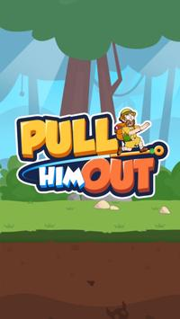 Pull Him Out Apk Mod