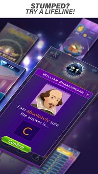 Who Wants to Be a Millionaire Apk Mod