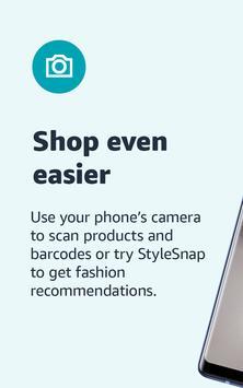 Amazon Shopping Apk Mod