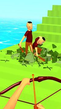 Archer Hero 3D Apk Mod