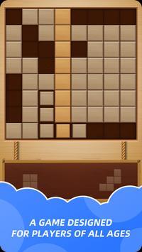 Block Crush - Popular Classic Puzzle Apk Mod