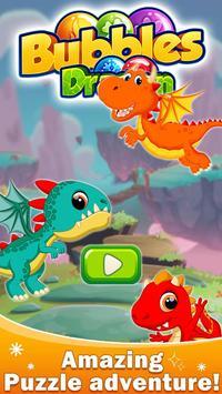 Bubble Dragon Rescue Apk Mod