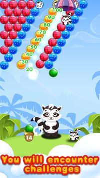 Bubble Pop Blast Free Puzzle Shooter Apk Mod