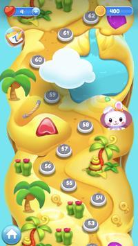 Candy Puzzle 2020 Apk Mod