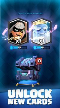 Clash Royale Apk Mod