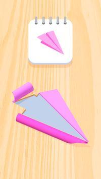Color Roll 3D Apk Mod