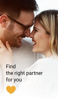Dating for serious relationships Apk Mod