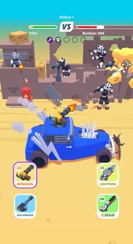 Desert Riders Apk Mod All Unlocked 3.jpg