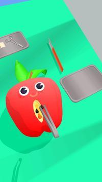 Fruit Clinic Apk Mod 1