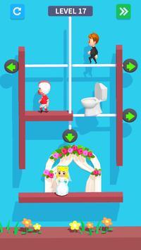 Get Married 3D Apk Mod