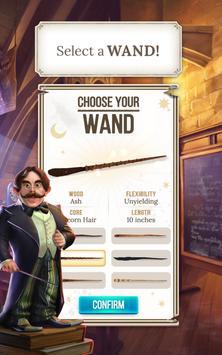 Harry Potter Puzzles Spells Apk Mod