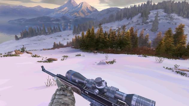 Hunting Clash Hunter Games Apk Mod