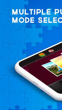 Jigsaw Puzzle Free Apk Mod