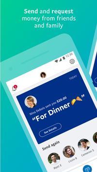PayPal Mobile Cash Apk Mod