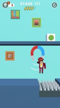 Perfect Assassin Apk Mod