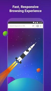 Puffin Web Browser Apk Mod