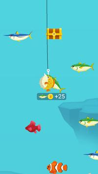 Royal Fishing Apk Mod