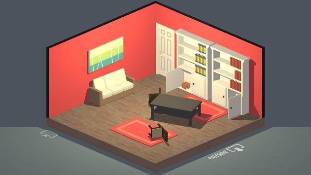 Tiny Room Stories Town Mystery Apk Mod