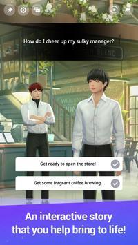 BTS Universe Story Apk Mod